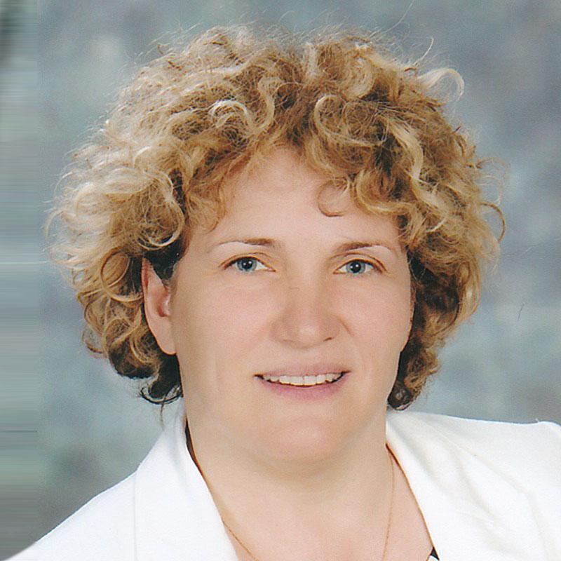 Eva Jakobsoone