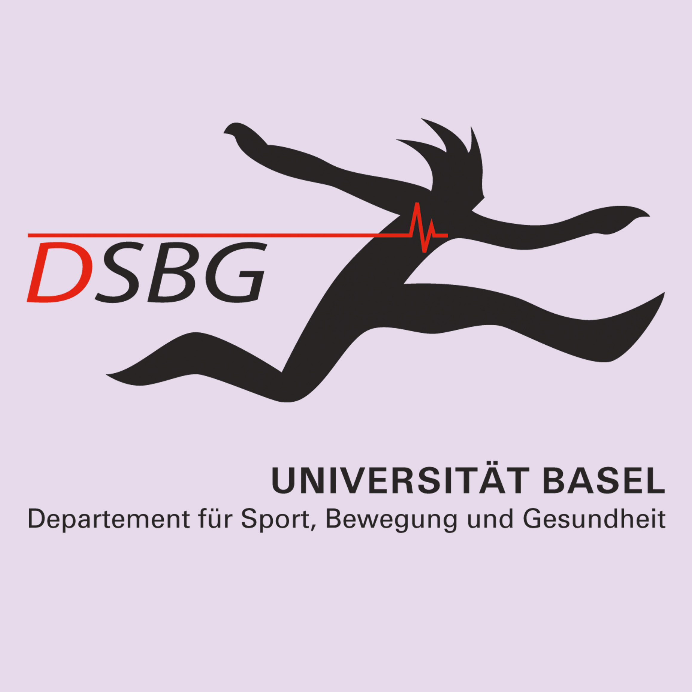 DSBG UNI BASEL