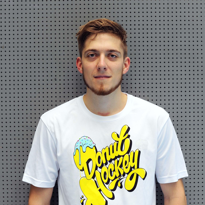 Florian Auer