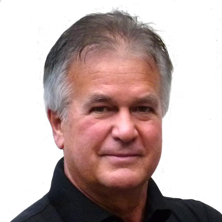 Marco Obrist