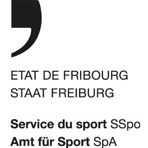 SPORTS DEPARTMENT OF FRIBOURG