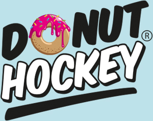 Donut Hockey